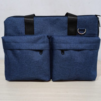 Tas Laptop Notebook Softcase 14 ASUS/ACER/APPLE/SAMSUNG/DELL/LENOVO