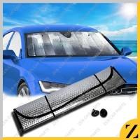 A_sunshield sun shield sunshade sunshade mobil anti panas dep