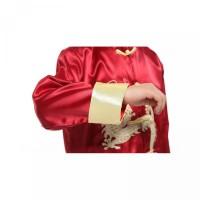 School Children National Baby Costume New Uniforms Suit Chinese Boy Ha