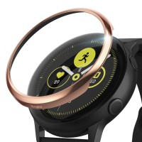 RING GALAXY WATCH ACTIVE 1 RINGKE BEZEL STYLING ORIGINAL
