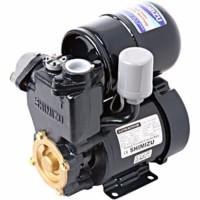 Shimizu Pompa Air PS130BIT Pumur Sangkal 9m PS 130 BIT Pump Otomatis