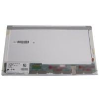 LCD LED 14 14.0 40pin TEBAL Laptop Asus X451 X451C X451CA X451M