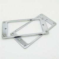Mounting Frame For Electric Guitar 2 Pcs
