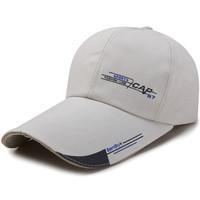 Baseball cap : SPORT STYLE - Topi Baseball Topi Golf Topi Outdoor