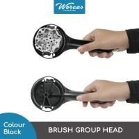 Group Head Cleaning Tool - Pembersih Group Head Mesin Espresso