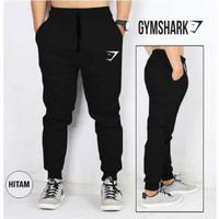 Celana Joger Pria Pants Celana Training Sweatpants Keren Murah
