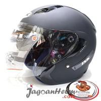 Katalog Helm Ink Katalog.or.id