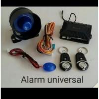 alarm mobil beltech mobil Agya/Ayla
