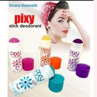Pixy Stick Deodorant 34gr