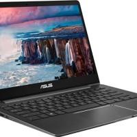 ASUS ZENBOOK UX331UA QB51 INTEL CORE I5 8250 8GB SSD 256GB FHD W10