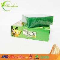 Sabun Bidara Terapi Ruqyah Al Afiah