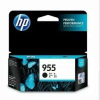 TINTA HP 955 BLACK ORIGINAL