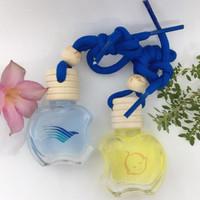 Grosir parfum garuda sweet baby kopi gantung botol apel 26 aroma