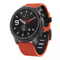 Xiaomi Huami Amazfit Pace Watch Band 22mm Silicone Band Sports Strap