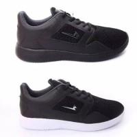 Sepatu Eagle Moscov 37 - 44 lifestyle shoes