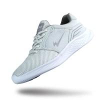Sepatu eagle Maximus 37 - 44 lifestyle shoes
