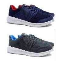 Sepatu Eagle Orient 37-44 lifestyle shoes