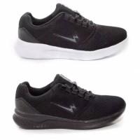 Sepatu sekolah Eagle Jarvis 37 - 44 back to school