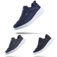 Sepatu Eagle Venezia 37 - 44 lifestyle shoes