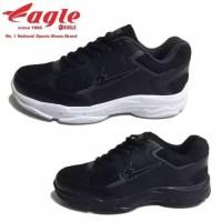 Sepatu Eagle Hugo 37 - 44 lifestyle