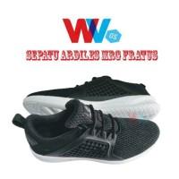 Sepatu Ardiles mrg fratus running sekolah 39-44