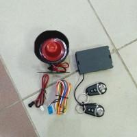 Alarm mobil remote mobil universal remot model Avanza