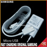 Charger Samsung Galaxy J7 Prime J7 pro ORIGINAL 100% Fast Charging