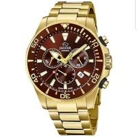 Jam tangan pria JAGUAR