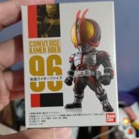 Converge Kamen Rider faiz renewal ss not shf shinkochou seihou 17
