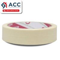 Daimaru Lakban Kertas 1 inch / Masking Tape 1 inch