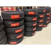 Ban Luar Dunlop 195/60 R 15LM 705 / LM705 -64183