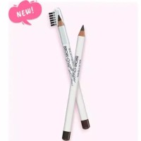 Silky Girl Brow Shaper Pencil Eyrbrow Pencil