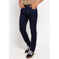 TRIPLE Celana Jeans (273 828 05 GW) Slim Fit