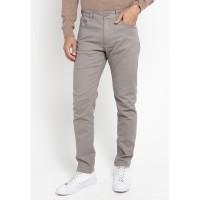 TRIPLE Celana Panjang Slim Fit (304 828 KHB)
