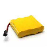baterai mobil RC