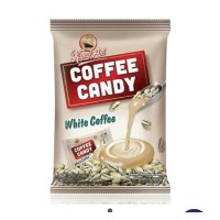 Kapal api candy white coffee 135g