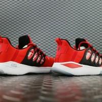Terpopuler Sale!!! Sepatu Pria Casual Running Fila Original Bnib 100%