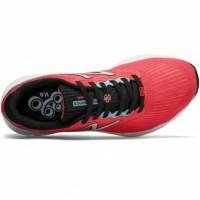 Paling Terlaku Sale!! Sepatu Running Original Bnib Newbalance 890 V6