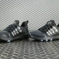 Ternama Promo!! Sepatu Pria Casual Running Fila Original Bnib 100%