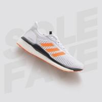 Ternama Sepatu Lari Adidas Solar Drive 19 Ef0785 Bnib Original