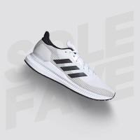Big Sale Sepatu Lari Adidas Solar Blaze Ef0810 Bnib Original