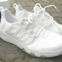 Paling Terlaris Diskon!! Sepatu Pria Casual Running Fila Original Bnib