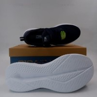 Sale Sepatu Running/Lari Nineten Ryuki Blue A1907031771 Original Bnib