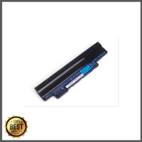 Baterai Laptop Acer Aspire One 722 AO722 AO722-BZ696 AO722-BZ454