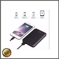 promo Original Powerbank Aukey PB N50 Portable 10 000 MAh limited