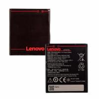 Katalog Lenovo A1000 Katalog.or.id