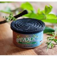 STARK SCENTS Parfum Mobil /Pewangi Mobil Aroma Raining Forest