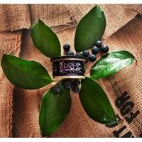 STARK SCENTS Parfum Mobil /Pewangi Mobil/ Pengharum Aroma Blueberry
