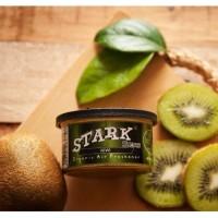 STARK SCENTS Parfum Mobil /Pengharum Mobil Aroma Kiwi