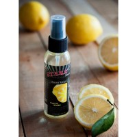 STARK SPRAY Parfum Mobil Semprot /Pewangi mobil Spray Aroma Lemon